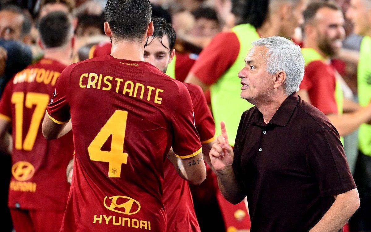 Roma lội ngược dòng giành chiến thắng ấn tượng trong trận CSKA Sofia