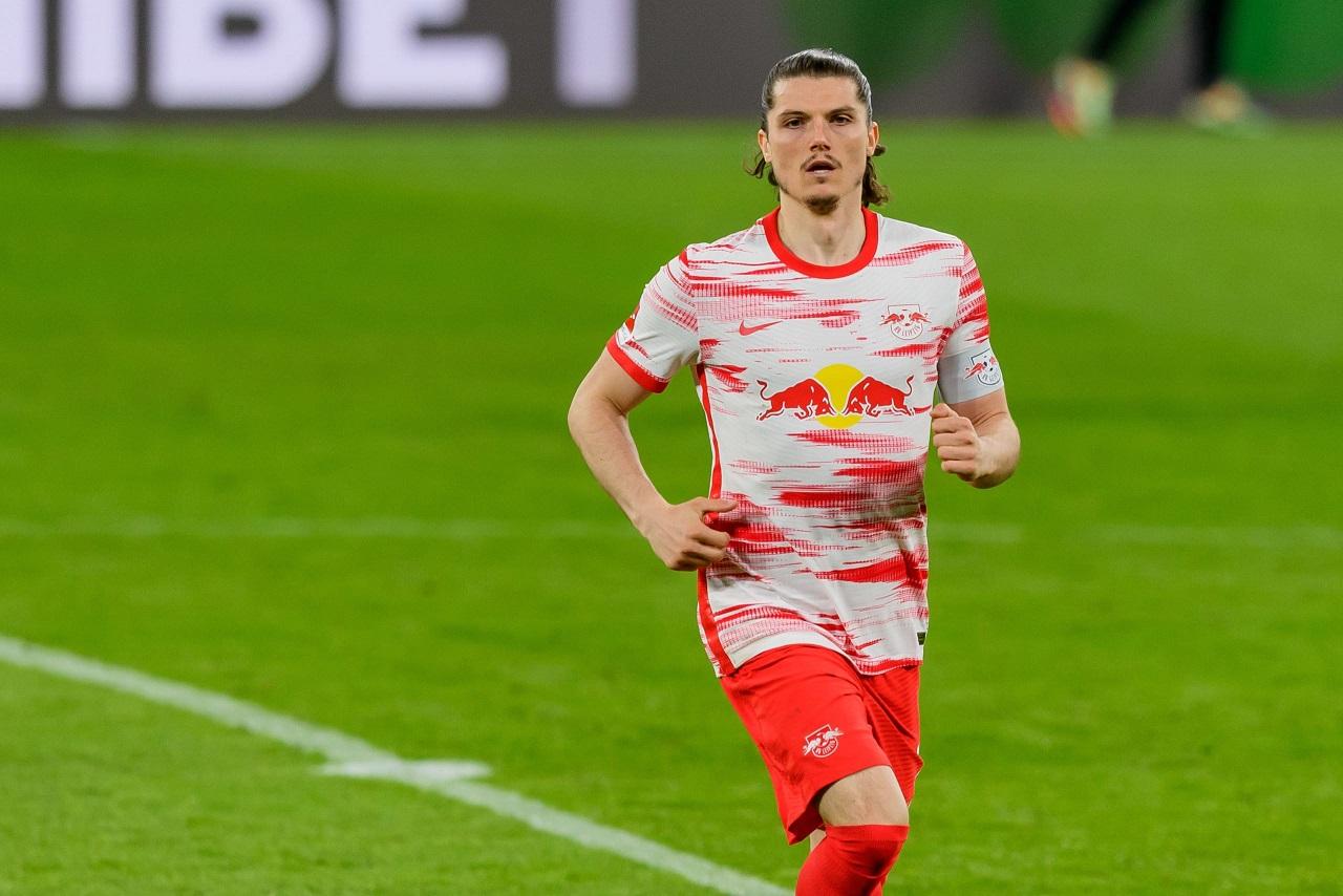 Cầu thủ trẻ đảm nhận được nhiều vai trò ở Bayern