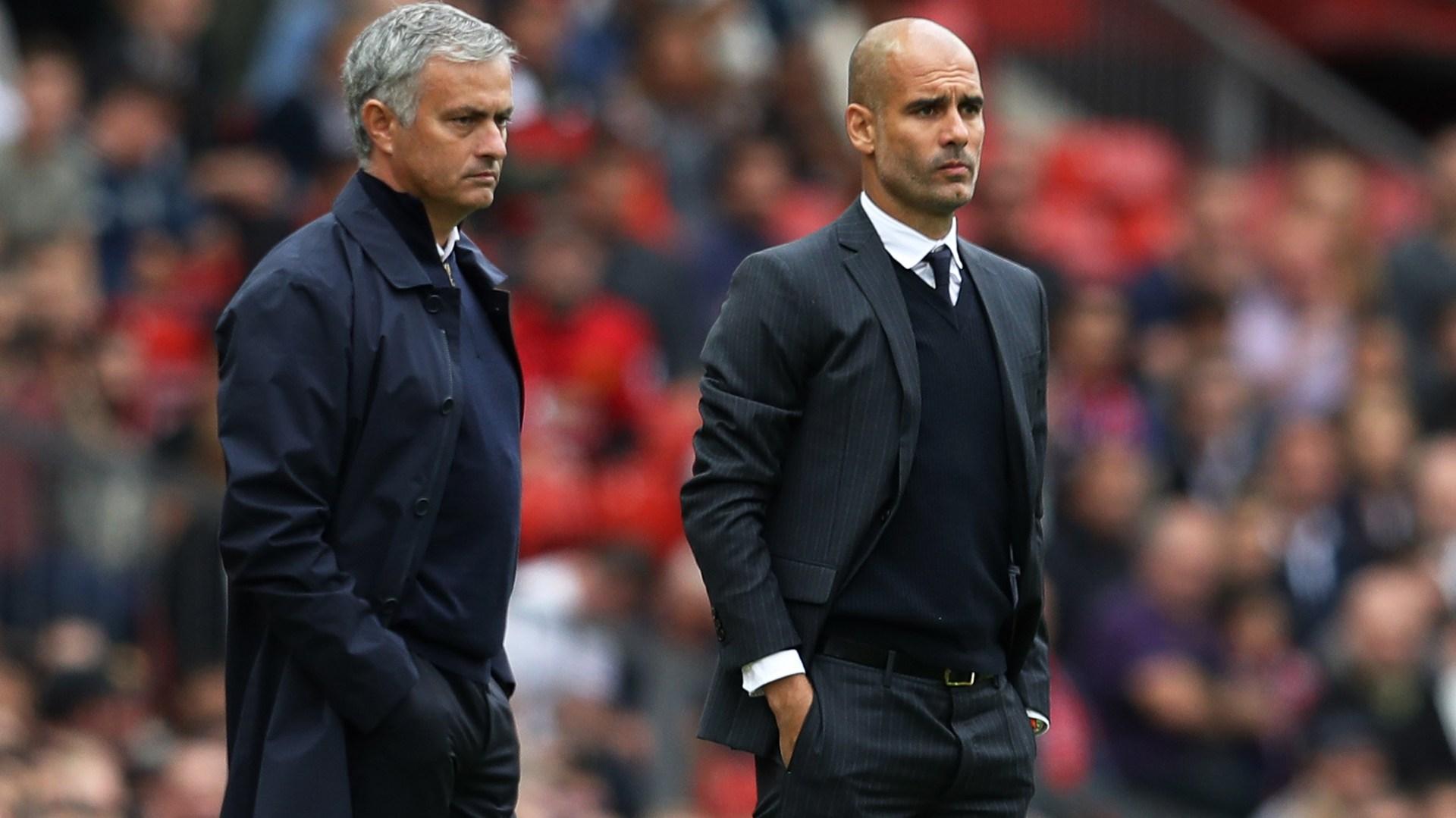 HLV Jose Mourinho đạt mốc 50 trận thắng nhanh nhất Serie A